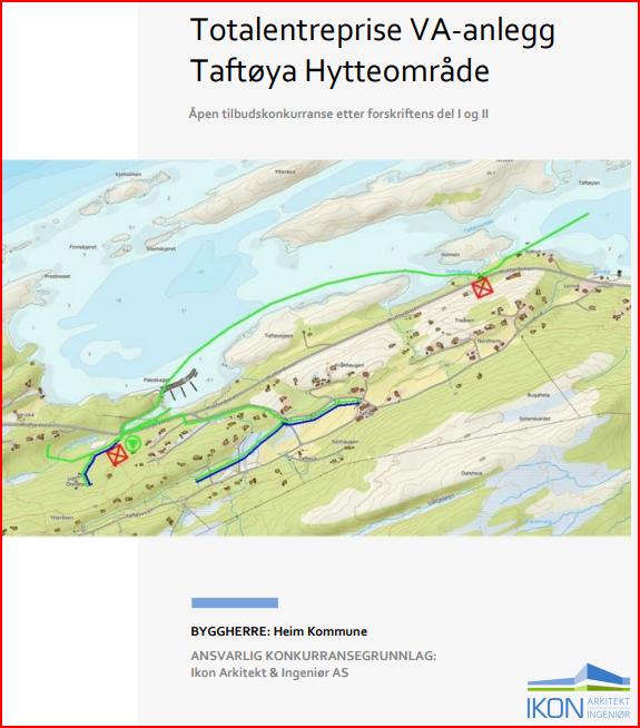 VA-anlegg Taftøya hytteområde.png