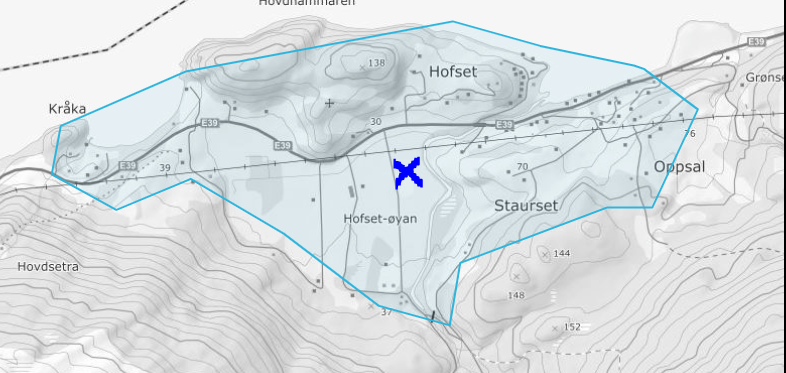 Kart plassering vannvogn 22.10.21.png