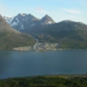 panorama kjosen_ullsfjord 150703