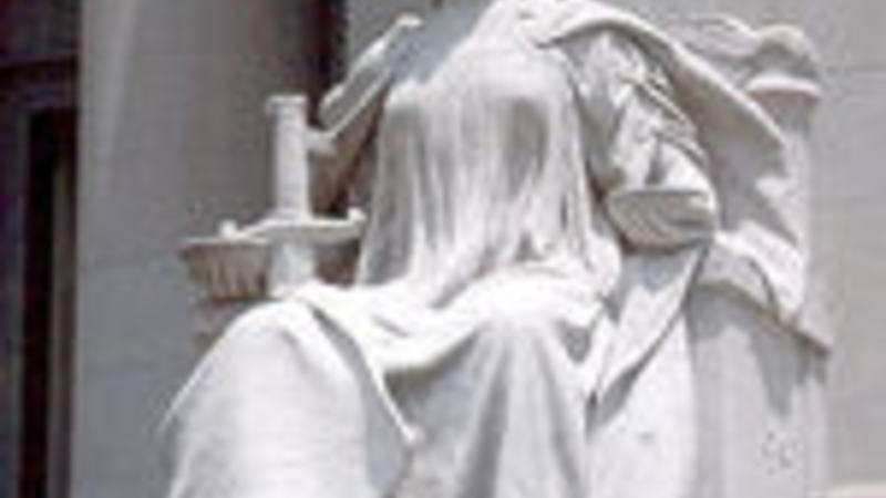 Lady Justice_150x226