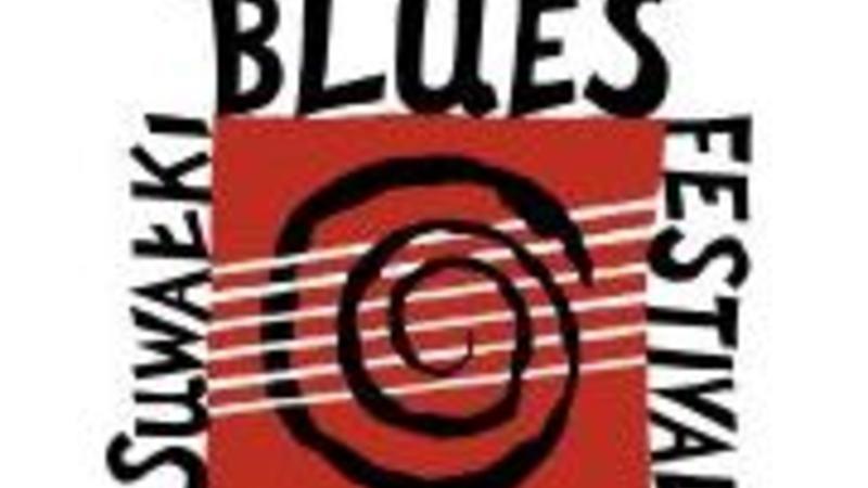 SUwalki blues