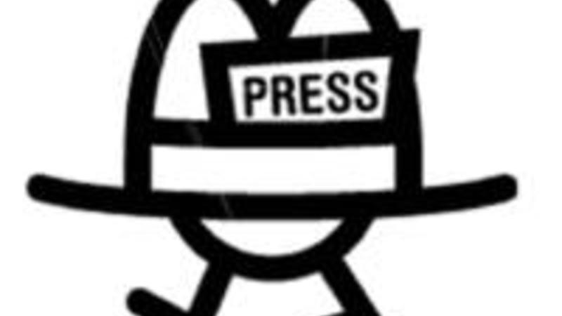 Press illustration[1]_200x150
