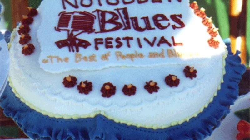 blues_cake