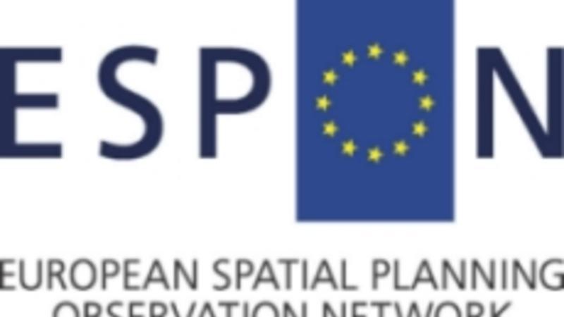 ESPON Logo 72dpi