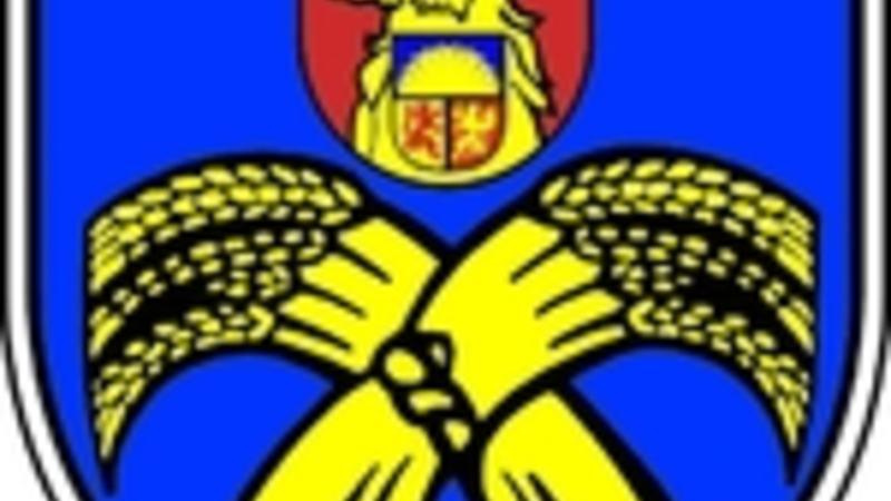 Jelgavas rajona logo_150x169