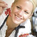 stvgr-Ingredienser-portrait1