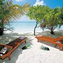 Maldives:Maldives:South Ari Atoll:Sun Island