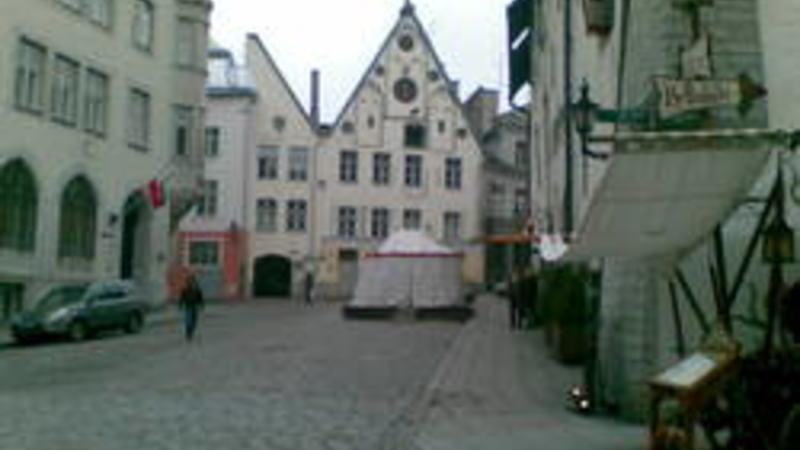 Olde Hansa_250x188