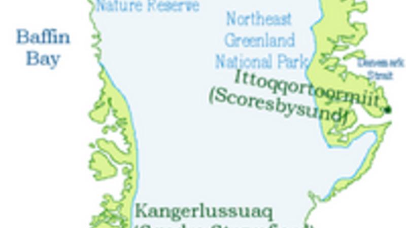 200px-Greenland_big