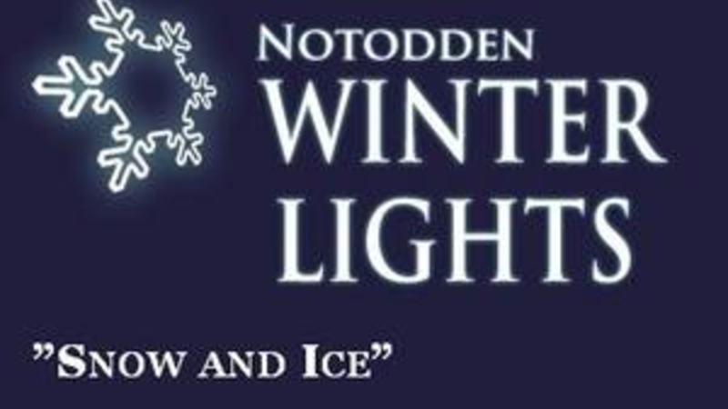 winter lights_300x205