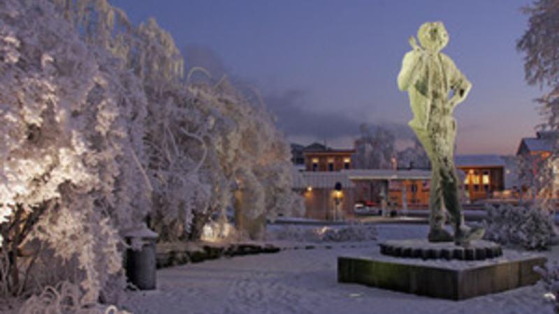 winter_300x179