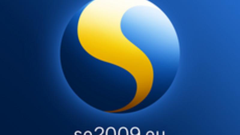 se2009