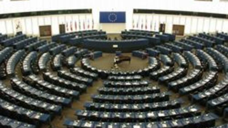 European-parliament-strasbourg-inside_250x188