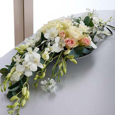 Borddekorasjon-Interflora---450x450