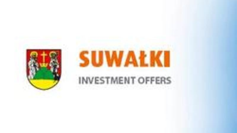 suwalki investment offers_250x159