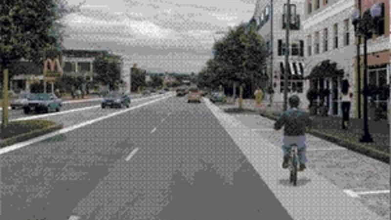 bike_300x197