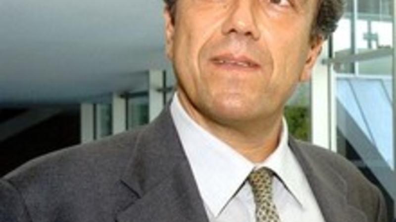 Fabrizio Barca_220x264