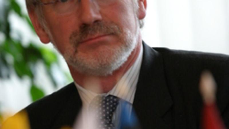 Stein Haaland , mayor of Spydeberg_250x376