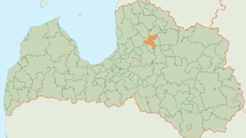 Priekuļu_novada_karte